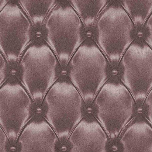 tapete-polster-lila-53cm-x-1005m-vliestapete-rapportversatz-2650-cm-hoch-waschbestandig-lichtechthei