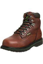 John Deere Men's JD6383 Boot
