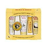 by Burt's Bees (139)Buy new:  $9.99  $7.99 26 used & new from $7.42
