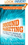Inbound Marketing: Get Found Using Go...