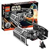 Lego - Star Wars Darth Vader's TIE FighterTM