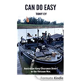 Can Do Easy (English Edition)