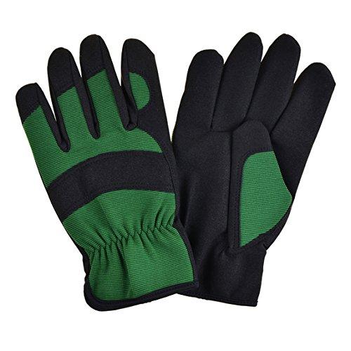 suki-handschuh-spandex-mit-bund-garten-grosse-8-1-stuck-1801932