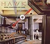 Quark Strangeness & Charm by HAWKWIND (2009-04-28)