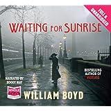 Waiting for Sunrise (Unabridged Audiobook)