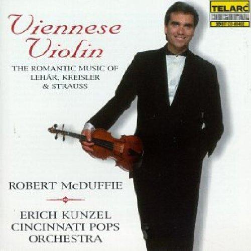 Viennese Violin