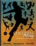 img - for Children Moving: A Reflective Approach to Teaching Physical Education book / textbook / text book
