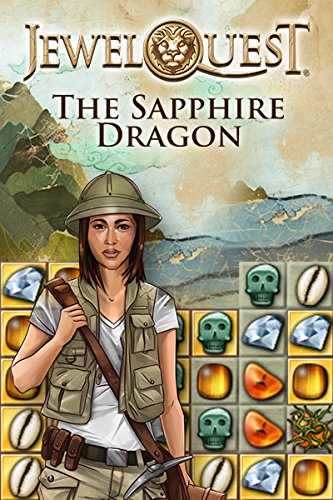 jewel-quest-the-sapphire-dragon-download