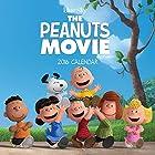 Peanuts Calendars