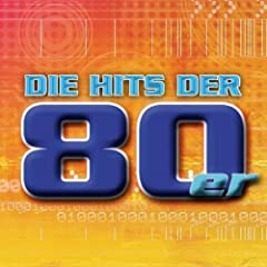 die hits der 80er countdown singers jetzt als mp3 in top. Black Bedroom Furniture Sets. Home Design Ideas