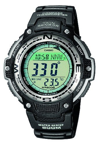 casio-mens-watch-sgw-100-1vef