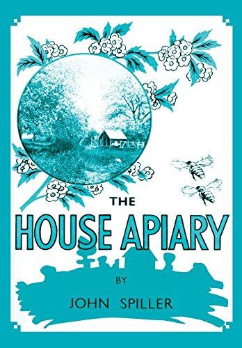 The House Apiary PDF