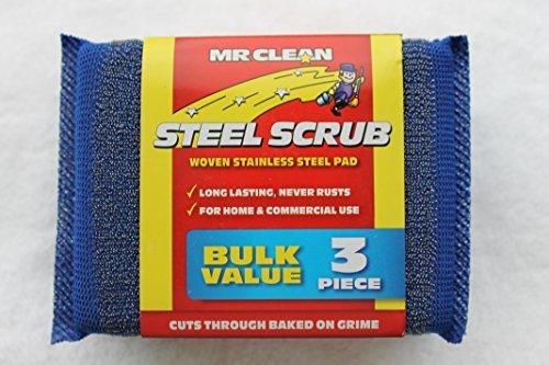 mr-clean-tuff-mate-steel-scrub-3