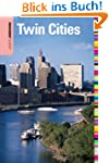Insiders' Guide to the Twin Cities