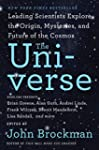 The Universe: Leading Scientists Expl...