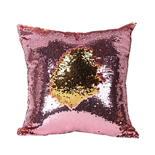 ueetek-glitter-sequins-throw-color-changing-scale-decorative-home-cushion-sofa-pillowcase
