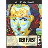 """Der F�rstvon """"Niccol� Machiavelli"""""""