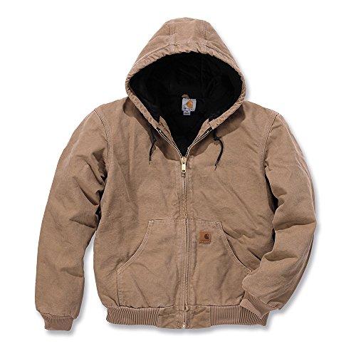 carhartt-workwear-giacca-da-lavoro-in-flanella-imbottita-e-foderata-modello-sandstone-active-l-marro