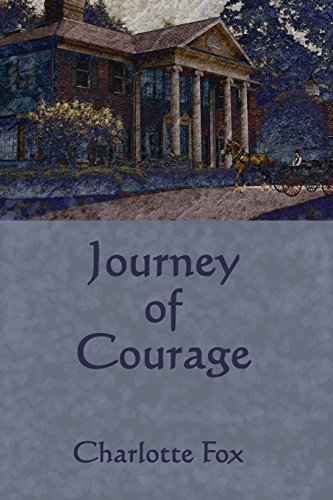 Journey of Courage