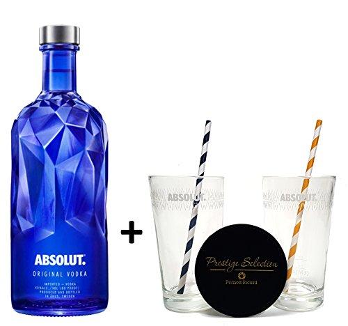 absolut-facet-vodka-1l-40-vol-limited-edition