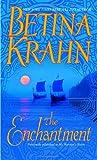 The Enchantment (0440242673) by Krahn, Betina