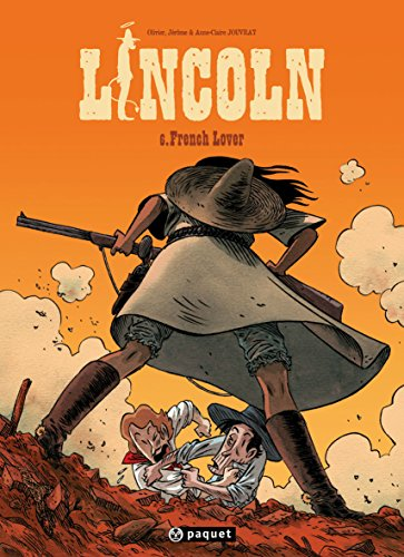 lincoln-tome-6-french-lover