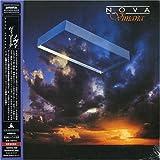 Vimana by Nova (2008-12-24)