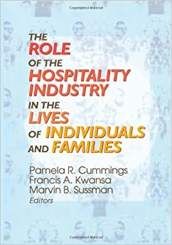 evaluate the role of individuals in Role of social and physical barriers in disabil-ity and evaluating services determining eligibility for welfare benefits and developing health and disability surveys 6 chapter 1 understanding disability) people ()).