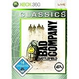 "Battlefield: Bad Company [EA Classics]von ""Electronic Arts GmbH"""