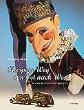 Image de Kaspers Weg von Ost nach West: Erinnerungen an die Pirnaer Puppenspieler