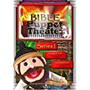 Amazing Bible Puppet Theater    Series 1
