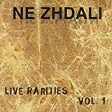 Live Rarities - Volume One