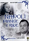 Acquista Napoli Piange E Ride