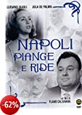 Napoli Piange E Ride