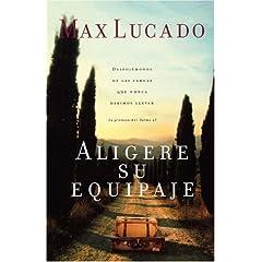 4  Libros de Max Lucado..... Bendiciones!!! 51WgdlM4TNL._SL500_AA240_