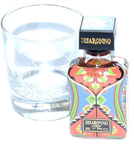 disaronno-amaretto-wears-etro-special-edition-branded-glass-with-disaronno-liqueur-5cl-miniature