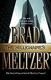 Millionaires (0340769408) by Meltzer, Brad