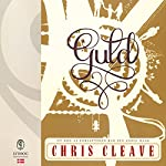 Guld | Chris Cleave
