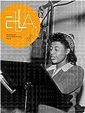 echange, troc Ella Fitzgerald - The Complete Masters 1935-1955 (14 CD)