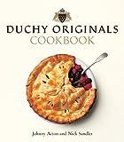 Duchy Originals Cookbook