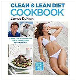 clean and lean diet 14 day plan pdf