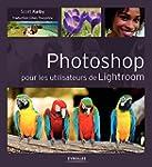 Photoshop pour les utilisateurs de Li...