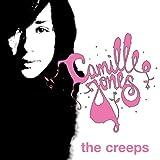 The Creeps (Fedde Le Grand Radio Edit)