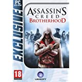Assassin's Creed: Brotherhooddi Ubisoft