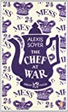 The Chef at War (Penguin Great Food)