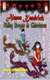 img - for Aimee Kendrick in Riding Dragon in Chinatown book / textbook / text book