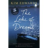 The Lake of Dreamsby Kim Edwards
