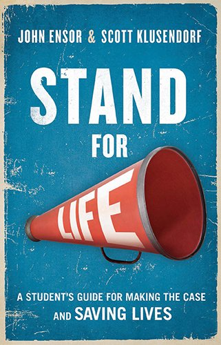 Stand for Life: Answering the Call, Making the Case, Saving Lives (Making The Call compare prices)