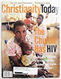 img - for Christianity Today, February 7, 2000, Volume 44 Number 2 book / textbook / text book