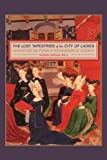 The Lost Tapestries of the City of Ladies: Christine de Pizans Renaissance Legacy
